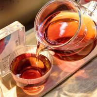 台南市美食 餐廳 咖啡、茶 醒醒 照片