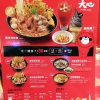 台北市美食 餐廳 異國料理 泰式料理 大心新泰式麵食 (微風南京店) 照片