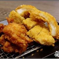 台南市美食 餐廳 異國料理 日式料理 樹太老日本定食專賣店 照片