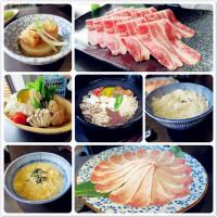 台中市美食 餐廳 火鍋 涮涮鍋 初鍋物 Ture Shabu 照片