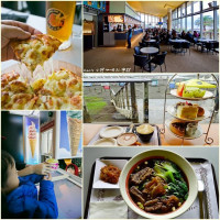 宜蘭縣美食 餐廳 咖啡、茶 咖啡、茶其他 九號咖啡外澳館 照片