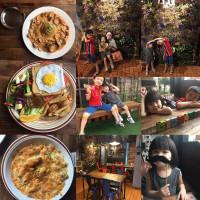 台中市美食 餐廳 異國料理 義式料理 HUN貳 照片