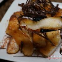 新北市美食 餐廳 餐廳燒烤 串燒 海人直達 居酒料理 照片