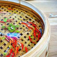 台中市美食 餐廳 火鍋 火鍋其他 小造湯院 照片
