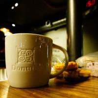 台中市美食 餐廳 咖啡、茶 咖啡館 多那之咖啡概念館 (北屯) 照片