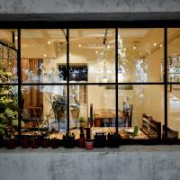 台北市美食 餐廳 異國料理 義式料理 Musée Kitchen & Bar 照片