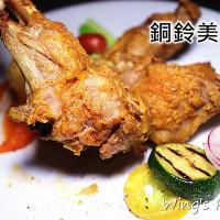 台北市美食 餐廳 異國料理 異國料理其他 PUTIEN莆田 (台北信義ATT店) 照片
