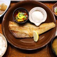 台北市美食 餐廳 異國料理 日式料理 大戶屋 Ootoya Kitchen微風松高店 照片