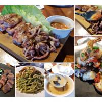 宜蘭縣美食 餐廳 異國料理 法式料理 Sale e Pepe 胡 椒鹽 牛排 照片
