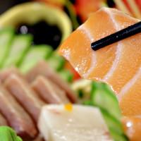 高雄市美食 餐廳 中式料理 熱炒、快炒 T-One海鮮.燒烤 照片