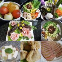 台北市美食 餐廳 火鍋 涮涮鍋 憶鼎火鍋 照片