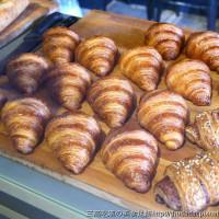 台北市美食 餐廳 烘焙 麵包坊 Purebread Bakery 照片