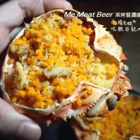 台北市美食 餐廳 異國料理 義式料理 Me Meat Beer 窯烤餐酒館 照片