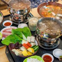 高雄市美食 餐廳 異國料理 泰式料理 泰棧泰式料理 照片