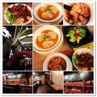 桃園市美食 餐廳 中式料理 小吃 MY味廚房 照片