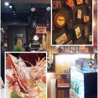 台北市美食 餐廳 異國料理 美式料理 Hater Cafe 照片