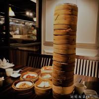 台北市美食 餐廳 中式料理 粵菜、港式飲茶 大八潮坊港式飲茶 (微風南京店) 照片