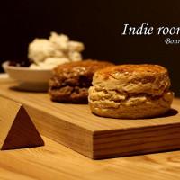 台中市美食 餐廳 咖啡、茶 歐式茶館 Indie Room 照片