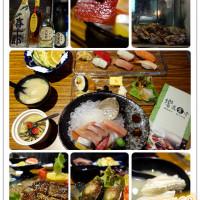 台南市美食 餐廳 異國料理 響道食堂 照片