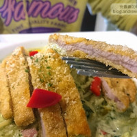 桃園市美食 餐廳 異國料理 義式料理 享樂煮義 照片