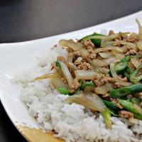 桃園市美食 餐廳 異國料理 泰式料理 泰萌泰式風味小館 照片