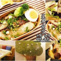 台南市美食 餐廳 異國料理 日式料理 星丼食堂 照片