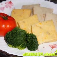 嘉義縣美食 餐廳 中式料理 小吃 民雄高賓蘿蔔糕&黃金糕 照片