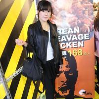新北市美食 餐廳 異國料理 韓式料理 OMAYA麻藥瘋雞 三重店 照片