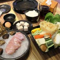 台中市美食 餐廳 火鍋 火鍋其他 小胖鮮鍋 照片