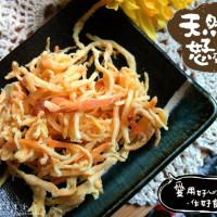 台中市美食 餐廳 零食特產 零食特產 天然恏食 照片
