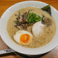 台北市美食 餐廳 異國料理 日式料理 哲麵 緣 (開封店) 照片