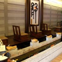台北市休閒旅遊 運動休閒 SPA養生館 靜足體養生館 照片