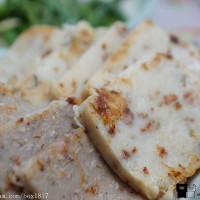 桃園市美食 餐廳 中式料理 麵食點心 米傳香 照片