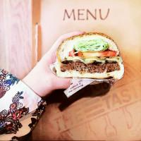 新北市美食 餐廳 異國料理 義式料理 對味The Taste 照片