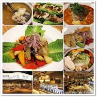 桃園市美食 餐廳 異國料理 義式料理 JT cafe 照片