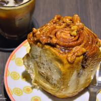 台北市美食 餐廳 咖啡、茶 咖啡館 fly's kitchen 照片