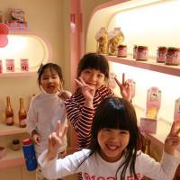 台北市美食 餐廳 異國料理 MI FOOD Café義式餐廳 照片