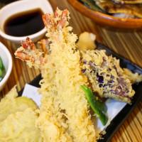 高雄市美食 餐廳 異國料理 日式料理 助壽司 (文山旗艦店) 照片