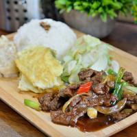 桃園市美食 餐廳 中式料理 台菜 潮品 照片