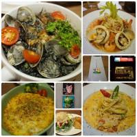 台北市美食 餐廳 異國料理 義式料理 好日子義式餐坊GoodDay Pasta 照片
