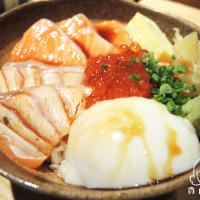 台北市美食 餐廳 異國料理 日式料理 禾月居寿司處 照片