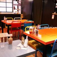 新北市美食 餐廳 烘焙 蛋糕西點 yummy pancake(板橋店) 照片