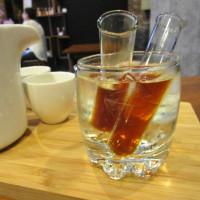 台北市美食 餐廳 咖啡、茶 一方醇 照片