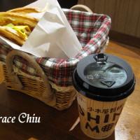 新北市美食 餐廳 速食 速食其他 小木屋鬆餅店(板橋中山店) 照片