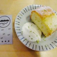 台南市美食 餐廳 烘焙 蛋糕西點 代謝俱樂部 照片