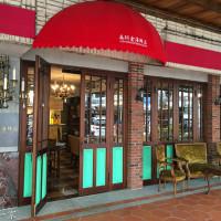 台北市美食 餐廳 中式料理 台菜 吳阿金海鮮店 照片