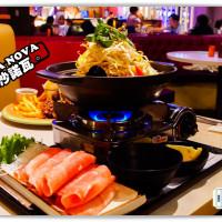 高雄市美食 餐廳 異國料理 多國料理 巴沙諾瓦BOSSA NOVA(家樂福成功店) 照片
