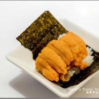 新竹縣美食 餐廳 異國料理 日式料理 三日月和食料理 照片