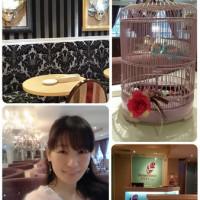 台北市美食 餐廳 咖啡、茶 咖啡館 跳舞香水 Perfume Dance 忠孝店 照片