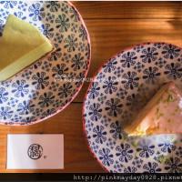 高雄市美食 餐廳 咖啡、茶 咖啡、茶其他 馤咖啡。食作 照片